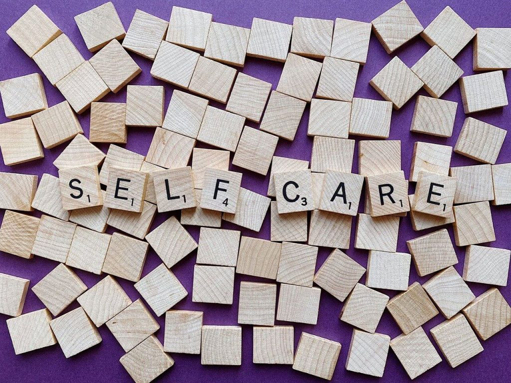 7 Ways To Practice Self Care While Traveling - Wellington World Travels