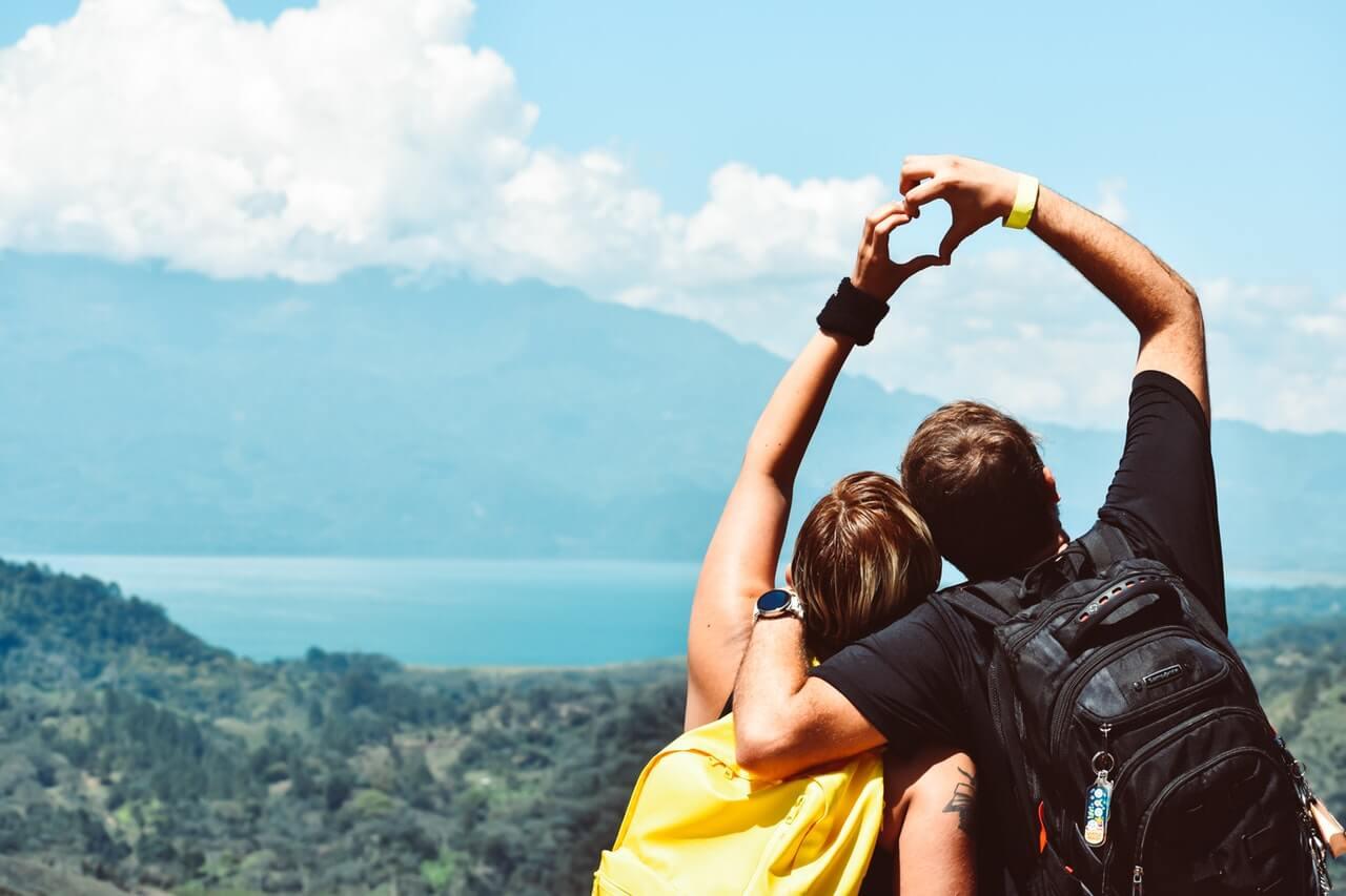 Best Honeymoon Destinations in Asia - Wellington World Travels | | Travel guide | Travel destination | travel bucket list ideas #honeymoondestinations