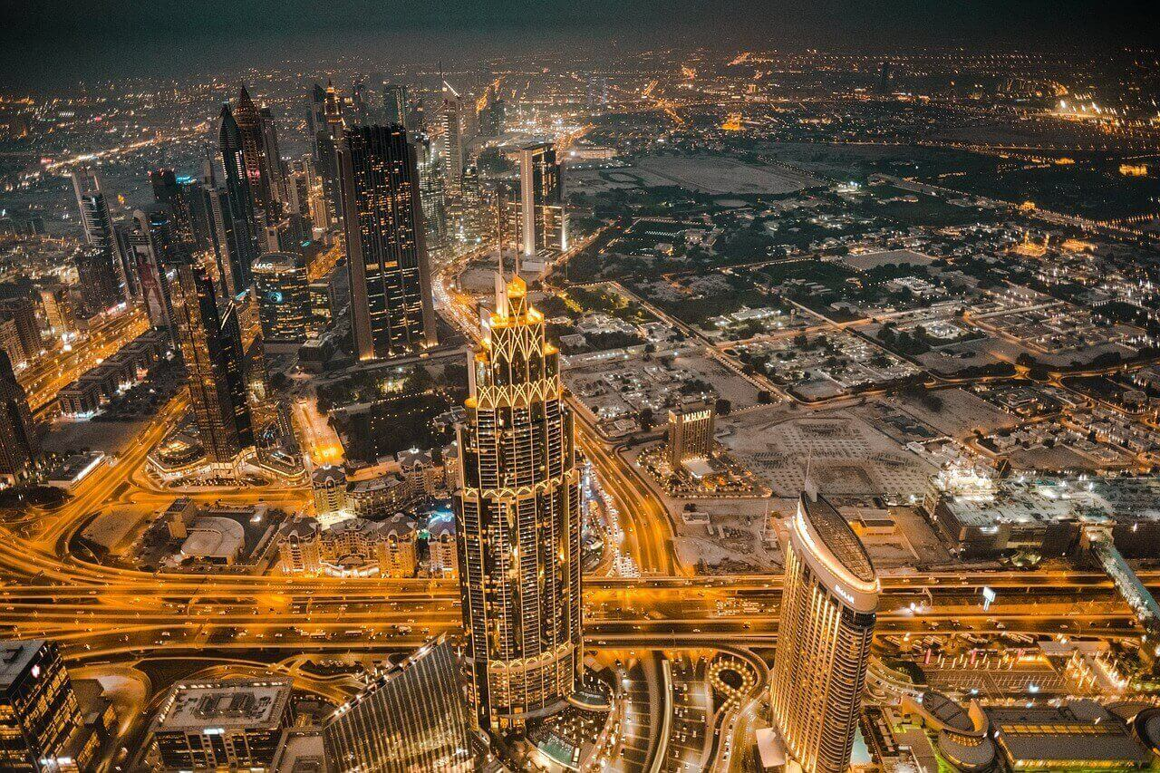Dubai Travel Guide for First Time Visitors - Wellington World Travels   travel guide destination   Dubai destination guide #visitdubai #dubaitourism