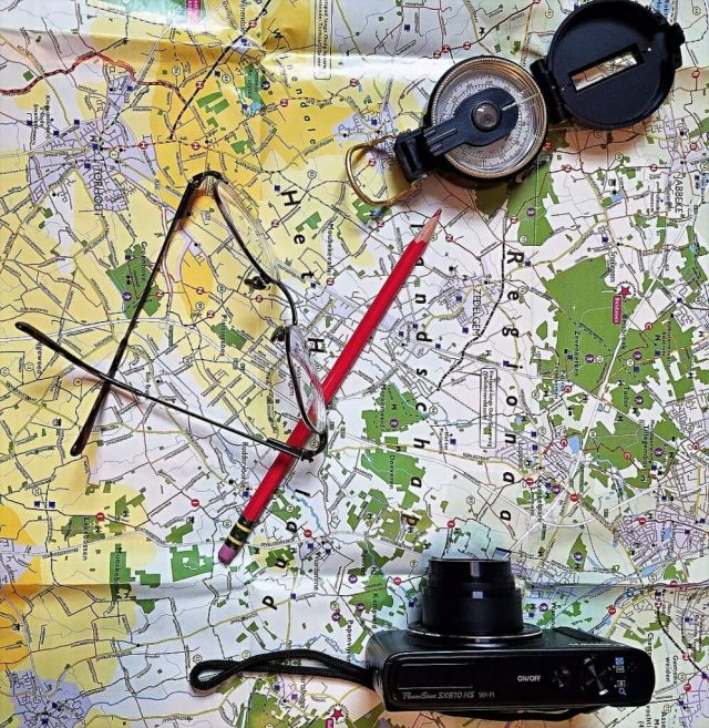 From Travel Experts: 5 Things we can't travel without - Wellington World Travels #packingtips #grouppost #collaborativepost #packingessentials