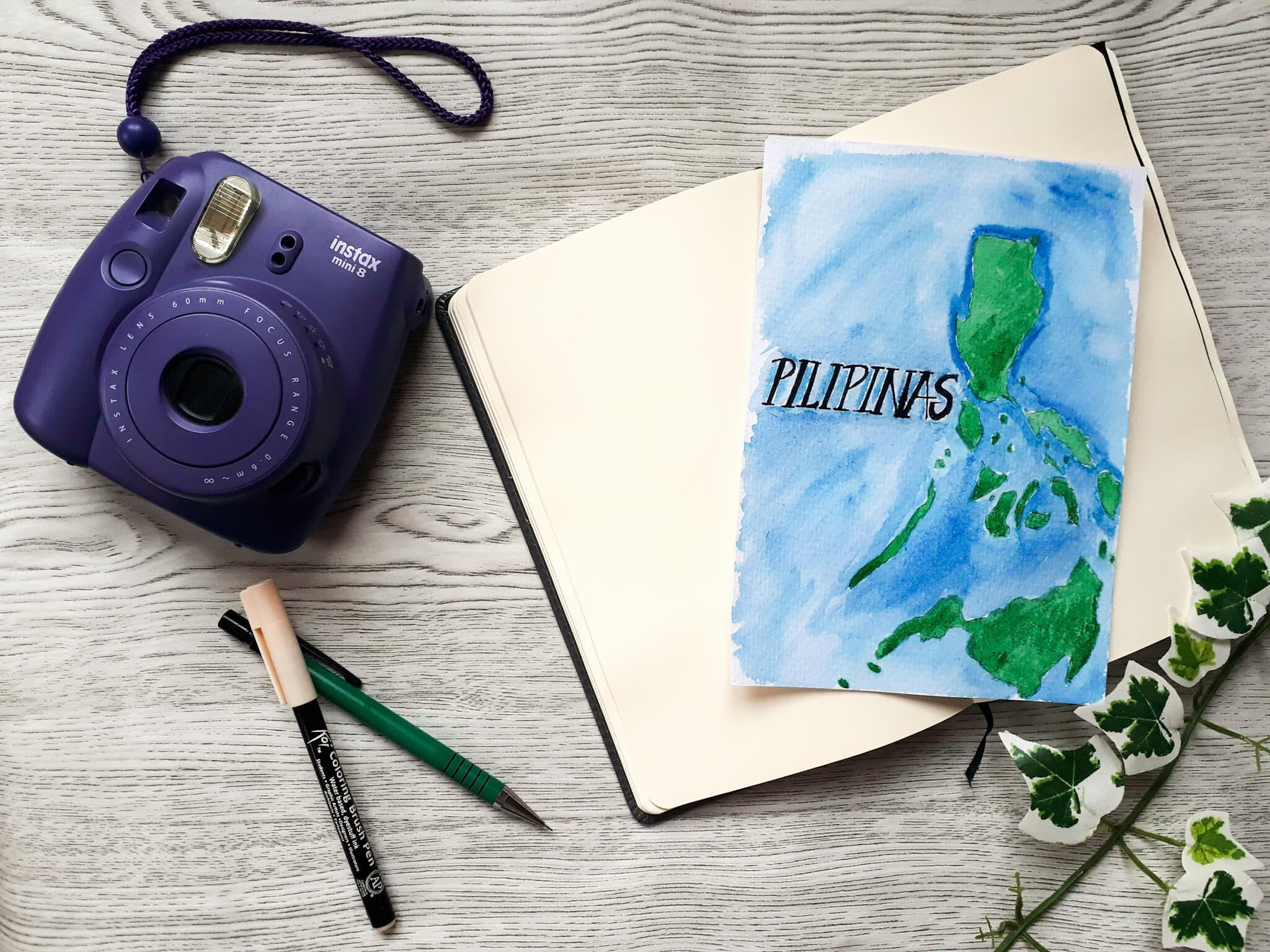 5 Reasons Why You Should Include the Philippines in Your Travel Bucket List