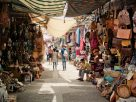 Tips For Solo Female Travelers in Morocco - Wellington World Travels