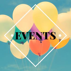 Wellington World Travels - Life Events / Moments