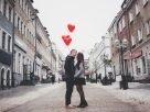 10 Dreamy & Romantic Destinations to Visit With Your Partner - Wellington World Travels   romantic destinations   dreamy destinations   couple travel destinations   #honeymoondestinations #romanticdestinations