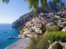 Best Things to do Along the Amalfi Coast - Wellington World Travels | destination guide | Amalfi Italy travel guide | bucket list #travel #Italy