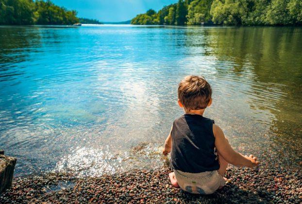 Best Baby-friendly Destinations - Wellington. World Travels   child-friendly destination   family-friendly destinations #familytravels #travelwithkids