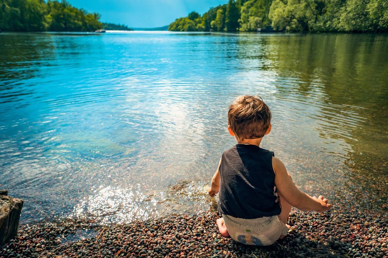 Best Baby-friendly Destinations - Wellington. World Travels | child-friendly destination | family-friendly destinations #familytravels #travelwithkids